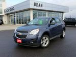 2013 Chevrolet Equinox LS in Carleton Place, Ontario