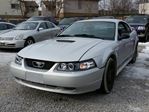 2002 Ford Mustang           in Scarborough, Ontario
