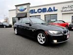 2008 BMW 3 Series 328 i COUPE LOADED 6 SPEED MANUAL TRANSMISSION. in Ottawa, Ontario