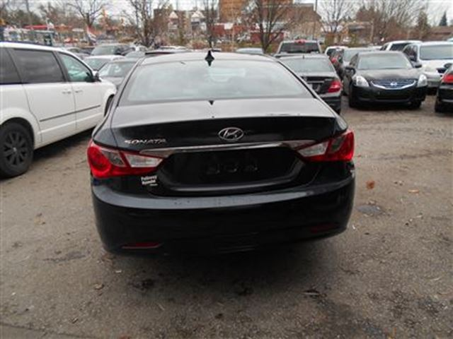 2012 Hyundai Sonata For Sale Ontario Upcomingcarshq Com