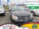 2009 Pontiac G5 GT Sport   ROOF in London, Ontario