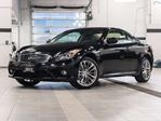 2013 Infiniti G37 x Sport, Hi-Tech in Kelowna, British Columbia