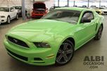 2014 Ford Mustang V6 COUPE in Mascouche, Quebec