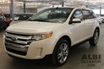 2014 Ford Edge LIMITED 4RM in Mascouche, Quebec