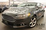 2016 Ford Fusion SE TOIT  in Mascouche, Quebec