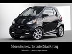 2015 Smart Fortwo pure cpn++ in Mississauga, Ontario