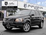 2012 Volvo XC90 3.2 SOLD | SOLD | SOLD in Markham, Ontario
