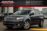 2012 Subaru B9 Tribeca Limited 4x4 Sunroof Leather Backup Cam H/K Audio 18Alloys in Thornhill, Ontario