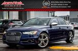 2013 Audi S6 BASE in Thornhill, Ontario