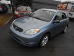 2004 Toyota Matrix           in Orleans, Ontario