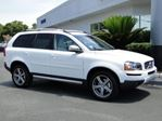 2013 Volvo XC90 AWD 5dr 3.2 in Mississauga, Ontario