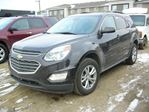 2016 Chevrolet Equinox LT in St Paul, Alberta