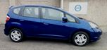 2012 Honda Fit LX - ONLY 51,000 KMS - AUTO. - A/C - CRUISE in Ottawa, Ontario