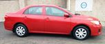 2011 Toyota Corolla CE - A/C - Only 70,000 kms. in Ottawa, Ontario