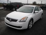 2007 Nissan Altima 3.5 SE *Certified & E-tested* in Vars, Ontario