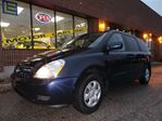 2006 Kia Sedona LX in Woodbridge, Ontario