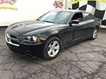 2013 Dodge Charger SE, Automatic, in Burlington, Ontario