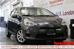 2012 Toyota Prius $49 WEEKLY TECH PACKAGE NAVIGATION NEW TIRES in London, Ontario
