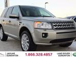 2011 Land Rover LR2 HSE - LOCAL EDMONTON TRADE IN | NO ACCIDENTS | POWER FRONT SEATS | 2 STAGE HEATED SEATS | LEATHER STEERING WHEEL | LEATHER INTERIOR | ALPINE AUDIO | POWER SUNROOF WITH REAR SKYLIGHT | HEATED WINDSHIELD WITH RAIN SENSING WIPERS | 19 INCH ALLOY WHEELS  in Edmonton, Alberta