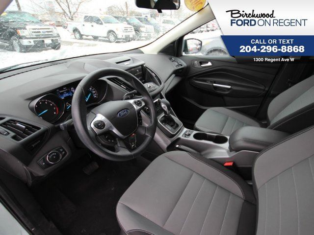 2013 ford escape se 4wd power liftgate navigation winnipeg manitoba used car for sale 2653746. Black Bedroom Furniture Sets. Home Design Ideas