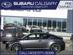2014 Scion tC Base in Calgary, Alberta