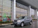 2004 Lexus GX 470 Ultra Premium Package in Richmond, British Columbia