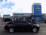 2015 Buick LaCrosse           in Smiths Falls, Ontario