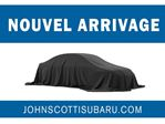 2016 Subaru Outback Touring in St Leonard, Quebec