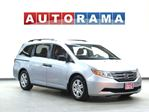 2013 Honda Odyssey LX 7 PASSENGER in North York, Ontario