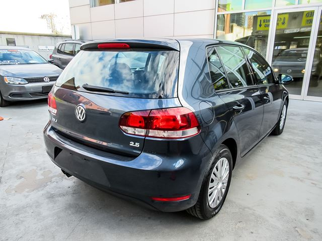 Search pre owned vehicles at don valley volkswagen pre for Wyoming valley motors vw service