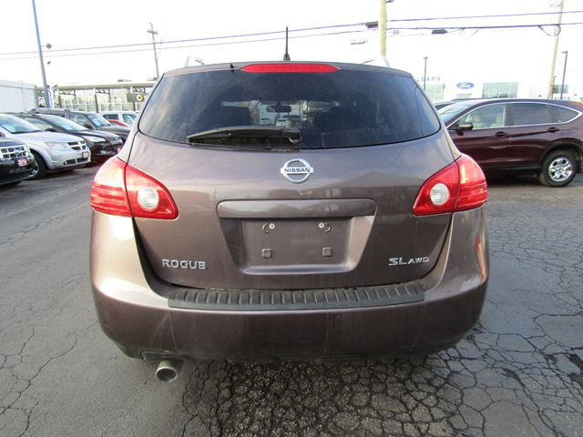 2010 nissan rogue awd heated seats st catharines. Black Bedroom Furniture Sets. Home Design Ideas