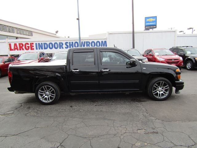 2011 chevrolet colorado rare v8 must see st catharines ontario used car for sale 2655417. Black Bedroom Furniture Sets. Home Design Ideas