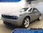 2011 Dodge Challenger R/T in Lethbridge, Alberta