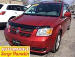 2009 Dodge Grand Caravan SE in Chateauguay, Quebec