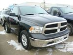 2014 Dodge RAM 1500 ST in St Paul, Alberta