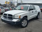 2005 Dodge Dakota SLT in Port Colborne, Ontario