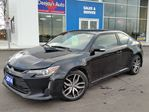 2014 Scion tC           in Brantford, Ontario