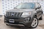 2016 Ford Explorer XLT in Welland, Ontario