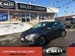 2013 Ford Focus SE  - Low Mileage in St Catharines, Ontario