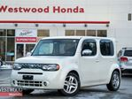 2009 Nissan Cube 1.8S in Port Moody, British Columbia