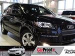 2014 Audi Q7 3.0T with leather, navigation, panoramic sunroof in Red Deer, Alberta