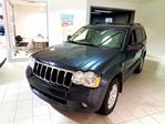 2009 Jeep Grand Cherokee LAREDO 4X4 in Longueuil, Quebec