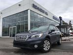 2015 Subaru Outback 2.5i Touring Package 2.5i~Touring Package~Great Mileage in Richmond Hill, Ontario