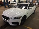 2016 Jaguar XF 4dr Sdn S AWD ~ Low Pmt~ in Mississauga, Ontario
