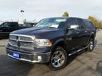 2015 Dodge RAM 1500 Laramie in Port Hope, Ontario