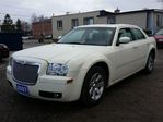 2007 Chrysler 300 cert&etested,,LOW LOW KMS!!! in Oshawa, Ontario
