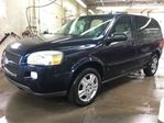 2007 Chevrolet Uplander LS, AS TRADED. YOU CERTIFY, YOU SAVE! in Waterloo, Ontario