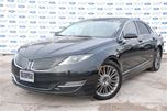 2013 Lincoln MKZ *Moonroof*Backup Camera in Welland, Ontario