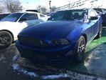2014 Ford Mustang PONY,CMA EDITION,V6 in Mississauga, Ontario