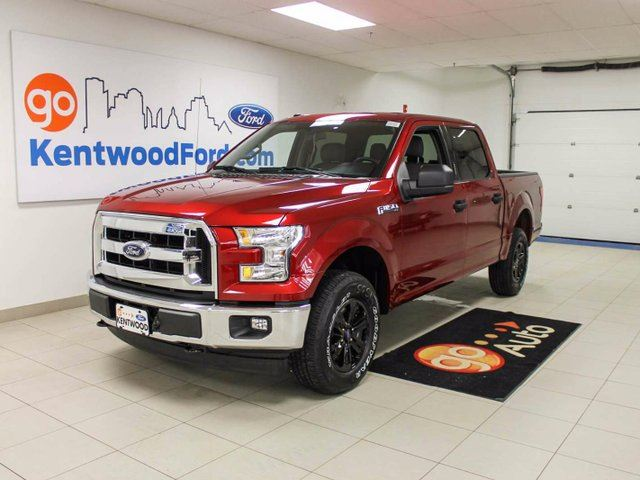 ford f 150 xlt towing capacity 2017 2018 2019 ford price release date reviews. Black Bedroom Furniture Sets. Home Design Ideas